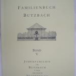 Butzbach-V-1
