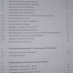 Butzbach-V-2