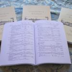 Familienbuch-Butzbach