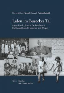 Juden-in-Buseck-1