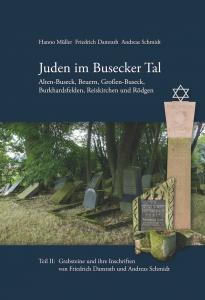 Juden-in-Buseck-2