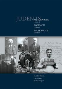 Buchtitel_Juden_Muenzenberg