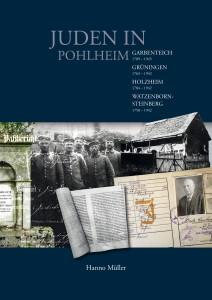 Juden-in-Pohlheim-Titel