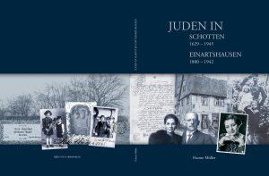 01-schotten-praesentation-juden_in_schotten